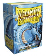 dragon-shield-box-blue