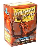 dragon-shield-box-copper