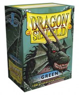 dragon-shield-box-green