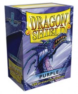 dragon-shield-box-purple