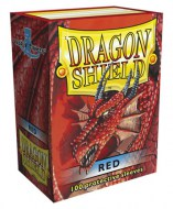 dragon-shield-box-red