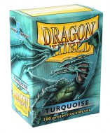 dragon-shield-box-turquoise
