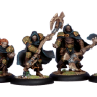 druids-of-orboros8