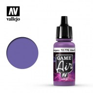game-air-vallejo-alien-purple-72776-600x600