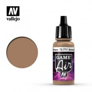 game-air-vallejo-barbarian-flesh-72771-600x600