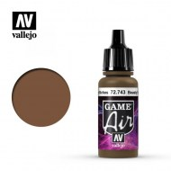 game-air-vallejo-beasty-brown-72743-600x600