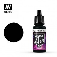 game-air-vallejo-black-72751-600x600