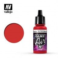 game-air-vallejo-bloody-red-72710-600x600