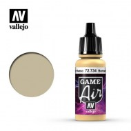 game-air-vallejo-bonewhite-72734-600x600