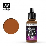 game-air-vallejo-brassy-brass-72758-600x600