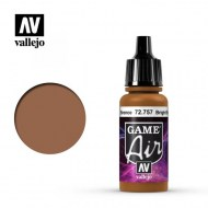 game-air-vallejo-bright-bronze-72757-600x600