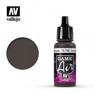 game-air-vallejo-charred-brown-72745-600x600