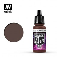 game-air-vallejo-dark-fleshtone-72744