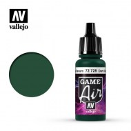 game-air-vallejo-dark-green-72728-600x600