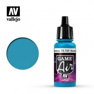 game-air-vallejo-electric-blue-72723-600x600