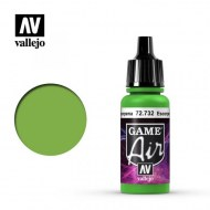 game-air-vallejo-escorpena-green-72732-600x600
