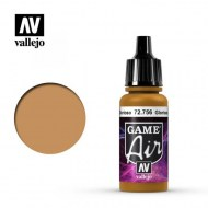 game-air-vallejo-glorious-gold-72756-600x600