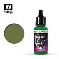 game-air-vallejo-goblin-green-72730-600x600