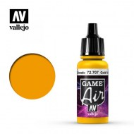 game-air-vallejo-gold-yellow-72707-600x600