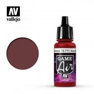 game-air-vallejo-gory-red-72711-600x600