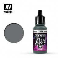 game-air-vallejo-gunmetal-72754-600x600