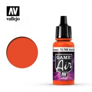 game-air-vallejo-hot-orange-72709-600x600