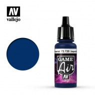 game-air-vallejo-imperial-blue-72720-600x600