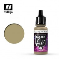 game-air-vallejo-khaki-72761-600x600