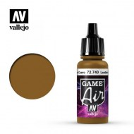 game-air-vallejo-leather-brown-72740-600x600