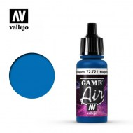 game-air-vallejo-magic-blue-72721-600x600