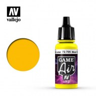 game-air-vallejo-moon-yellow-72705-600x600