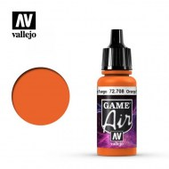 game-air-vallejo-orange-fire-72708-600x600