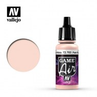 game-air-vallejo-pale-fresh-72703-600x600
