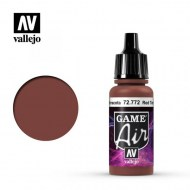 game-air-vallejo-red-terracotta-72772-600x600