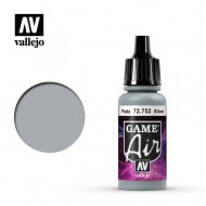 game-air-vallejo-silver-72752-600x600