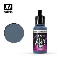 game-air-vallejo-sombre-grey-72748-600x600