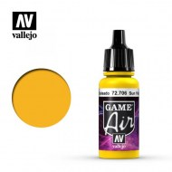 game-air-vallejo-sun-yellow-72706-600x600
