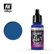 game-air-vallejo-ultramarine-blue-72722-600x600
