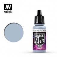 game-air-vallejo-wolf-grey-72747-600x6009