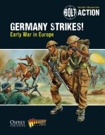 germany-strikes_1024x1024