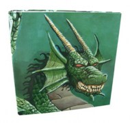 hardback-binder-green-dragon-web