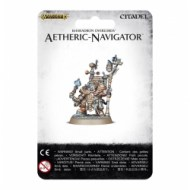 kharadron-overlords-aetheric-navigator