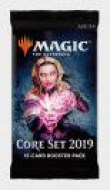 magbstmagic2019coreset_PNG_100