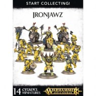 start-collecting-ironjawz