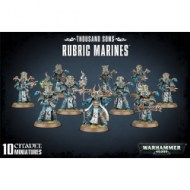 thousand-sons-rubric-marines