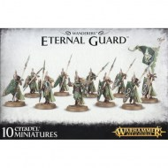 wanderers-eternal-guard-wildwood-rangers