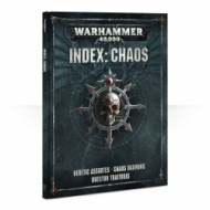 warhammer-40-000-index-chaos