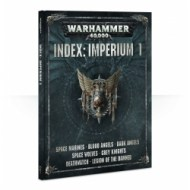 warhammer-40-000-index-imperium-vol-16