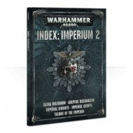 warhammer-40-000-index-imperium-vol-2