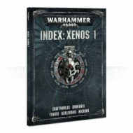 warhammer-40-000-index-xenos-vol-1